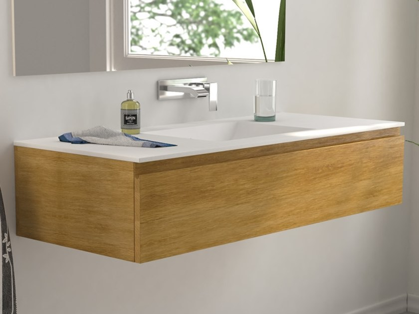 Bathrooms and More Store: Trusted Online Platform in the UK