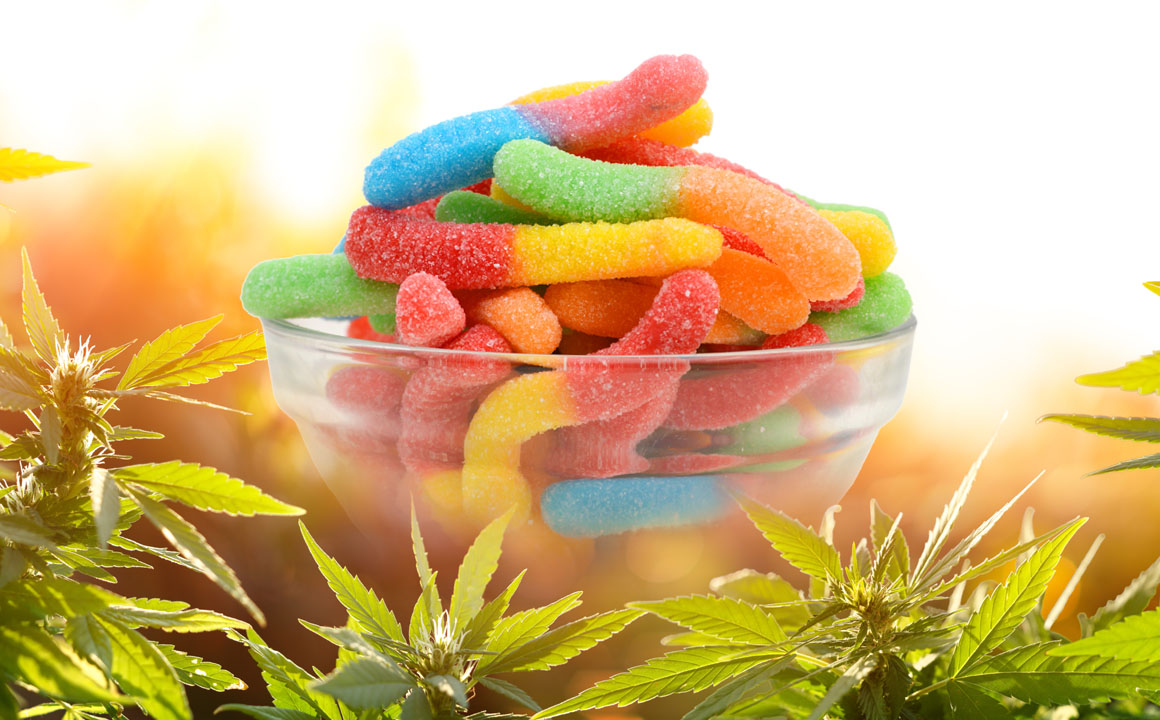 Tips to Select Tasty Gummies for Acquiring Efficient Health Benefits