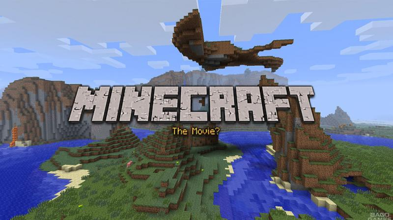 Know about more details about the Minecraft games.