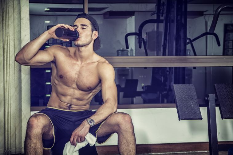 Everything you Need to Know about Protein
