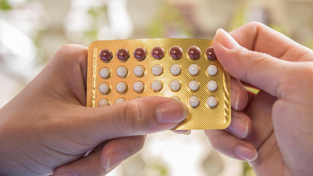 PhenQ Weight Loss Pills Reviews – Effective 2021 Fat Burner?