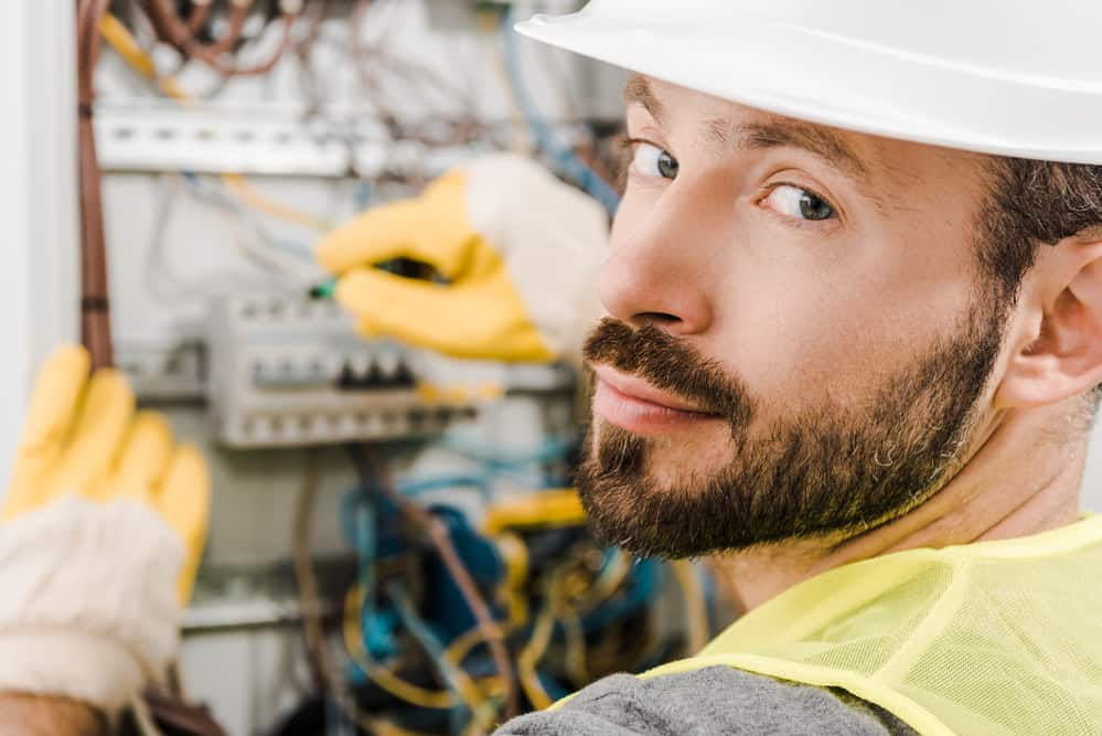 Importance of having a responsible electrician