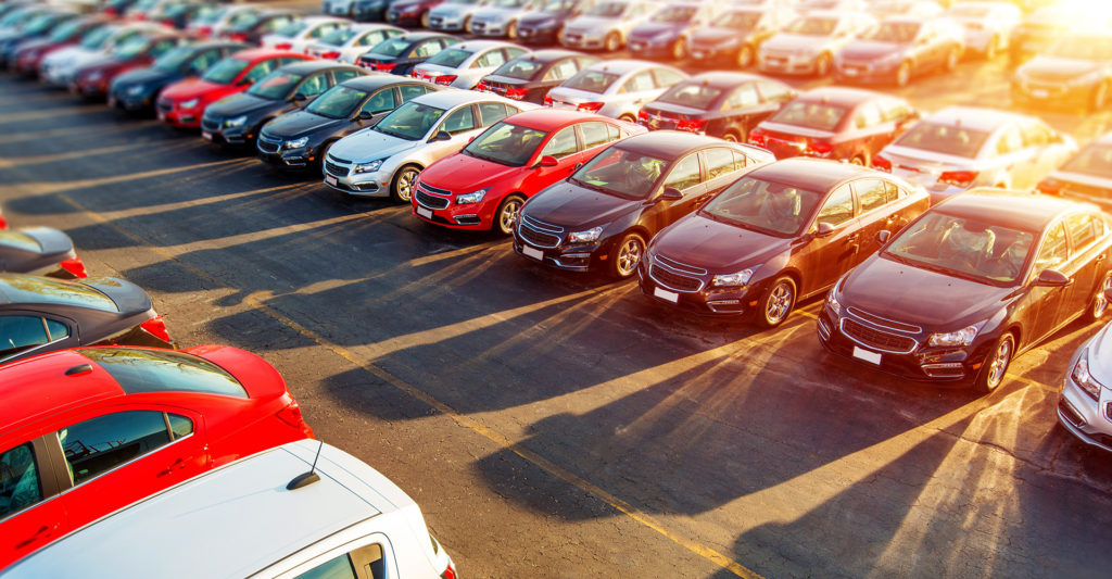 Pros and Cons Of Buying Used Cars: First Time Buyers Guide